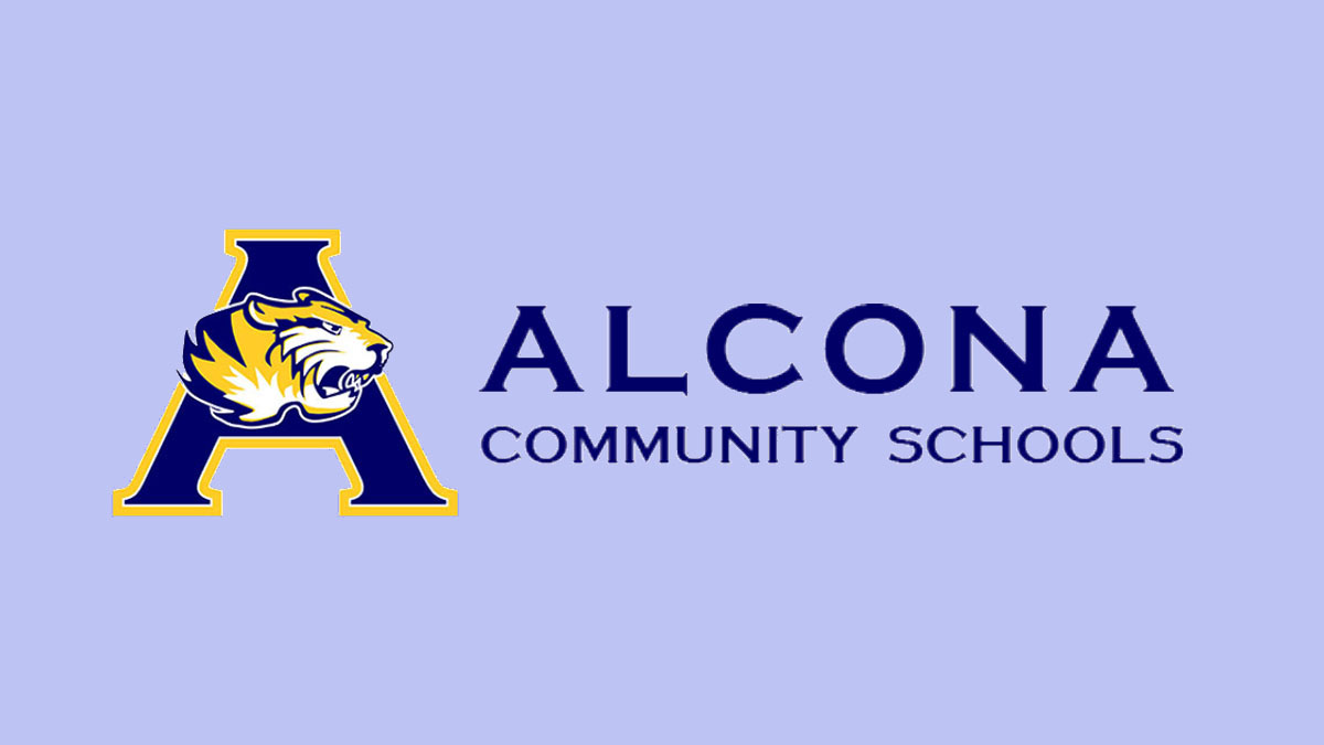 Administration of survey upsets parents of Alcona students
